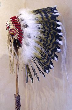 Native American and Southwest Art and Jewelry ? Native American Costumes, Native American Headdress, Native American Clothing, Native American Artists, Native American Women, American Indian Art, Native American History, Native American Indians, Native Indian