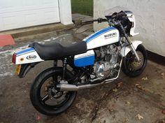 Taimoshan-Suzuki-GS1000-Resto-Mod-Period-racer-02