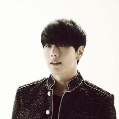"Képtalálat a következőre: ""Park Hyo Shin"" Kdrama, Kpop, Korean Singer, Handsome, Actors, Park, Image, Beautiful, Legends"