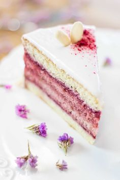 Brownie Cupcakes, Cheesecake Cupcakes, Tres Leches Cake, Red Velvet Cupcakes, Mini Cheesecakes, Pavlova, Vanilla Cake, Favorite Recipes, Sweets