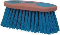 Grooming Brushes 183399: Bass Brooms Equerry Soft Touch Dusting Dandy Brush - 6 Pack - Grooming -> BUY IT NOW ONLY: $36.33 on eBay!