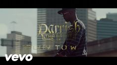 Parrish Tha Great - Play To Win  https://www.youtube.com/watch?v=JGxKBBaD5Is #playtowin #hiphopperformer  #hiphopmusicvideo