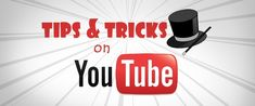Up-2-Date: The Hidden YouTube Tricks & Secret Features Which ...