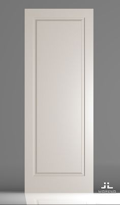 A-1 Classic Door