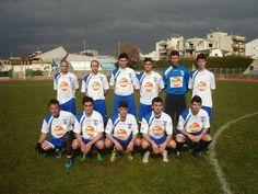 Askos thessalonikis team Soccer, Futbol, European Football, European Soccer, Football, Soccer Ball