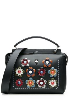 An exquisite addition to the Fendi family, the