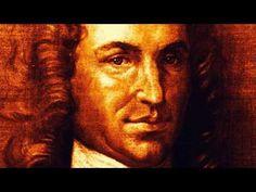 Bach - Complete Flute Sonatas - Emmanuel Pahud / Trevor Pinnock - YouTube