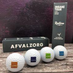 4 ball custom sleeve #customsleeves #businesssleeves