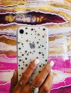 Iphone phone cases, cool phone cases, iphone cool cases, diy phone c Cool Cases, Cute Phone Cases, Iphone Phone Cases, Iphone 5s, Sell Iphone, Cool Iphone Cases, Phone Covers, Vsco, Tumblr Phone Case