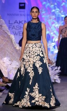 Bollywood Ethnic Designer Saree Party Wear Women lehenga Indian Pakistani Sari…