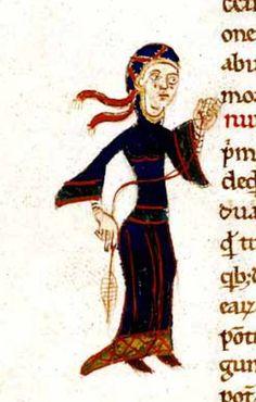 https://flic.kr/p/8bgUUZ | CHARTRES_DSC_4471 | Exemple Chartres XIIe