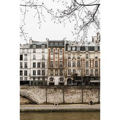 ComeBackToMe ❤ liked on Polyvore featuring backgrounds, pictures, buildings, photos and cities
