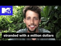 stranded with a million dollars episode 3