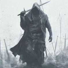 underground fantasy for your pleasure Dark Fantasy Art, Fantasy Artwork, Dark Art, Fantasy Inspiration, Character Inspiration, Fantasy Character Design, Character Art, Vikings, Arte Assassins Creed