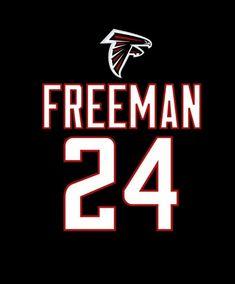 Falcons Football, Football Cheerleaders, Football Is Life, Football Baby, Football Pictures, Atlanta Falcons Rise Up, Julio Jones, Man Cave