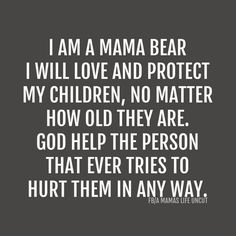 March On With These Great Parenting Strategies - Amor de Mama English My Children Quotes, Quotes For Kids, Great Quotes, Quotes To Live By, Inspirational Quotes, Fabulous Quotes, Random Quotes, Motivational, Mommy Quotes