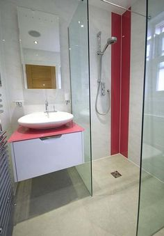 1000 images about bathroom installations on pinterest