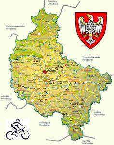 Wszyscy menadżerowie projektów z Wielkopolski. #Wielkopolska #projekty #menager