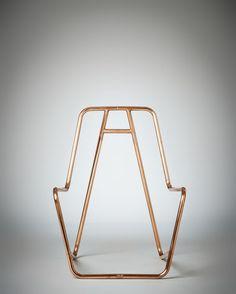 Stoel Cadeira Sedie Sandalyeler Banqueta Todos Tipos Sandalyesi Stuhl Vintage Stool Modern Tabouret De Moderne Silla Bar Chair To Win A High Admiration Bar Chairs