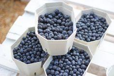 Beerenberg_Linz_QF-19 Blueberry, Fruit, Food, Linz, Berries, Meal, The Fruit, Essen, Hoods