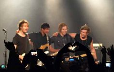 5 Seconds of Summer Concert Tour If you want to buy 5 Seconds of Summer Concert Tour tickets, then visit the website. Website is the source of many great deals! Click this site http://cheapestticketshop.com/5secondsofsummertour.php for more information on 5 Seconds of Summer Concert Tour. The website can find the tickets you want, even sold out concert tickets, saving you the time and trouble of having to locate them yourself.