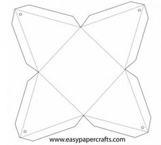 Foto: Easy Paper Crafts