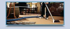 I have had a few pets in my life time and an annual carpet cleaning seems to get the smell out. My carpets are fresh and clean. I think the annual carpet cleaning has helped me not to spend too much money on replacing it.
