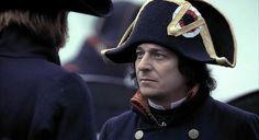 Christian Clavier - Napoléon (2002)