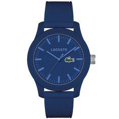 10 relógios estilosos para não errar na compra –                                                                                                                                                                                 Mais