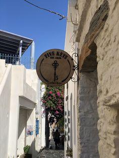 Cafe Bar, San Francisco Ferry, Graphics, Signs, Building, Travel, Viajes, Graphic Design, Shop Signs