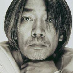Ryuichi Sakamoto: listen to his music.