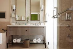Image result for champalimaud topping rose bath
