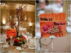 Image result for creative indian wedding ideas