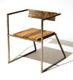 1000 images about furniture on pinterest styling chairs side tables and sofas brass furniture