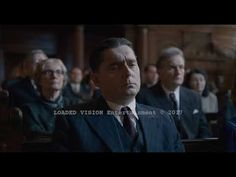 Milada:The poignant first trailer for new Czech filmMiladahas arrived. The film is a biopic based on the life of Czech freedom fighter and hero MiladaHoráková.  Horáková was in politics with the Czechoslovak National Socialist Party who fought hard against the Nazi occupation. Despite her time spent in concentration camps and prison, she continued to fight for the freedom of Czechoslovakia through both the Nazi and Communist regimes, until she was eventually executed in 1950. Freedom Fighters, Cold War, Camps, The Life, Czech Republic, Prison, Politics, Hero, Watch