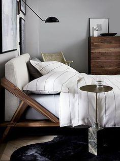 201 best modern bedroom ideas images in 2019 modern bedroom rh pinterest com