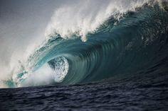 Tidal Wave!!!!!
