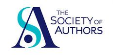 Do Authors Dream of Electric Books?: The Society of Authors Campaigns for All of Us - A...