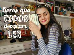 Happy Batatinha - Livros, Resenhas, Moda - Lais Franco