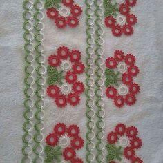 Crochet Edging Patterns, Instagram, Decor, Crochet Doilies, Towels, Craft, Pictures, Crocheting, Tejidos