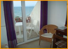 pension-tzitzifies,the best and the cheapest place for summer holidays in Greece Hotels In France, Greece Holiday, International Real Estate, Places To Visit, Wi Fi, Sweden, Trip Advisor, Russia, Studios