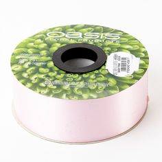 Floral Rip Ribbon, in a wide range of colours. Available from the Flowermonger the wholesale floral home delivery service
