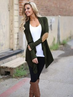 Blazer Outfits Casual, Blazer Outfits For Women, Legging Outfits, Leggings Outfit Fall, Women Blazer, Women Casual Outfits, Autumn Outfits Women, Colored Jeans Outfits, How To Wear Leggings