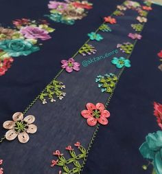 Crewel Embroidery, Embroidery Patterns, Crochet, Jewelry, Reindeer, Crochet Hooks, Jewlery, Jewels, Crocheting