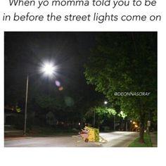 these spongebob memes got me weak, mariahjankins
