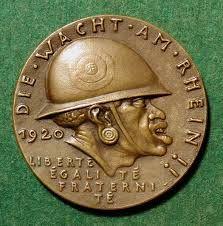 Image result for karl goetz medals