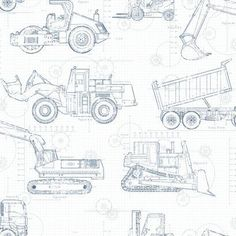 (http://www.papermywalls.com/york-cool-kids-construction-blueprint-sidewall-wallpaper-ks2350/)
