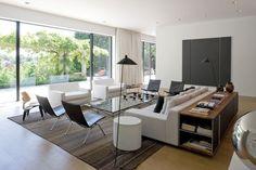 #homedesign #modern