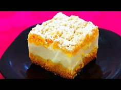 Raw Vegan, Cheesecake, Bun Bun, Facebook, Cooking, Desserts, Food, Youtube, Canning