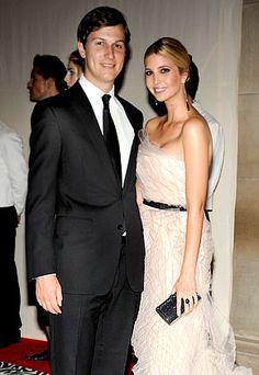 Google Image Result for http://www.usmagazine.com/uploads/assets/articles/28895-ivanka-trump-says-i-do/1256142534_ivanka-trump-wedding-290.jpg